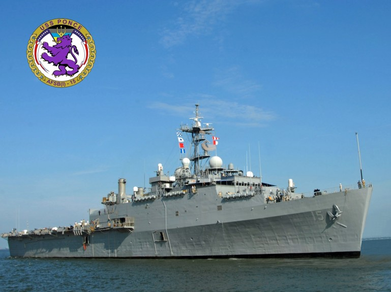 USS Ponce (LPD-15) 02