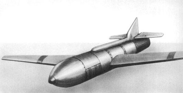 Ракета 212 01