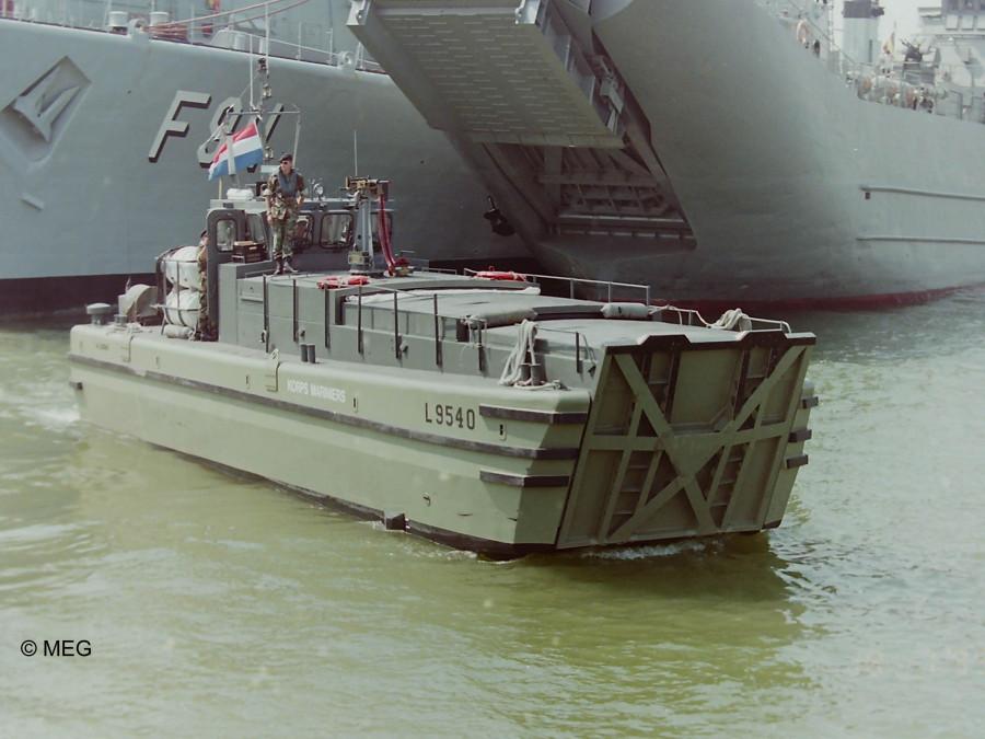 LVCP Mk3 01