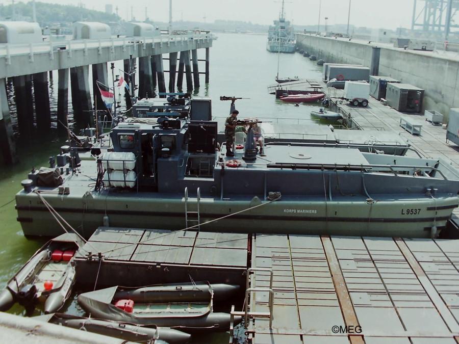 LVCP Mk3 02