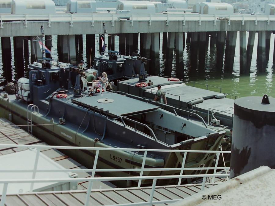 LVCP Mk3 03