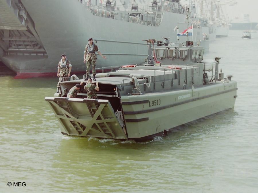 LVCP Mk3 05
