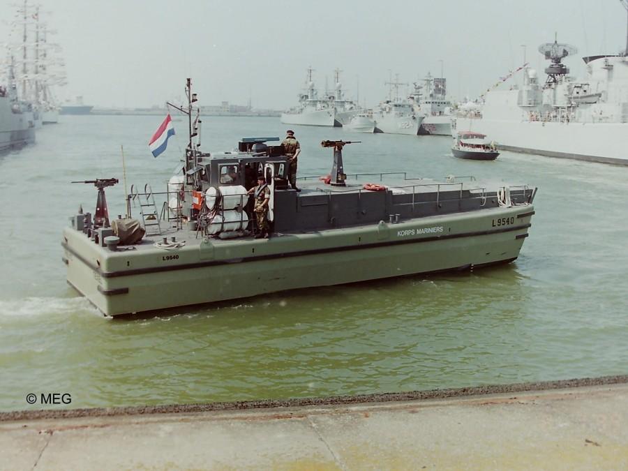 LVCP Mk3 07