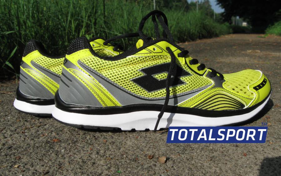 9866c95b13b426 Lotto SPEEDRIDE – сегодня в обзоре беговые кроссовки отличного качества,  яркие, легкие, достаточно доступные по цене. Думаю, что они могут создать  отличную ...