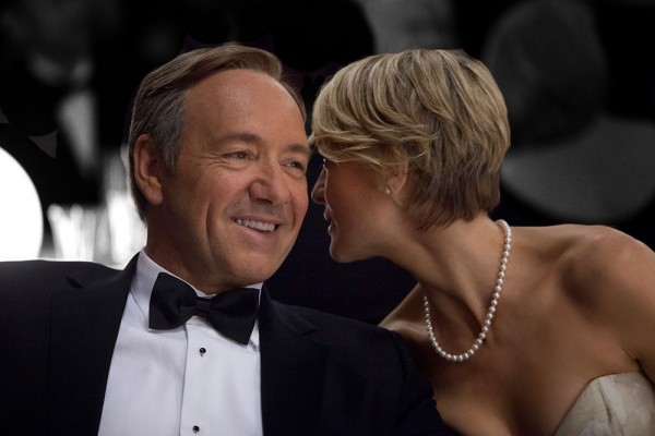 claire-underwood-francis-underwood-style-wardrobe-clothes-jewelry-netflix-house-of-cards