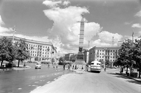 3_minsk_kruglaja_1960