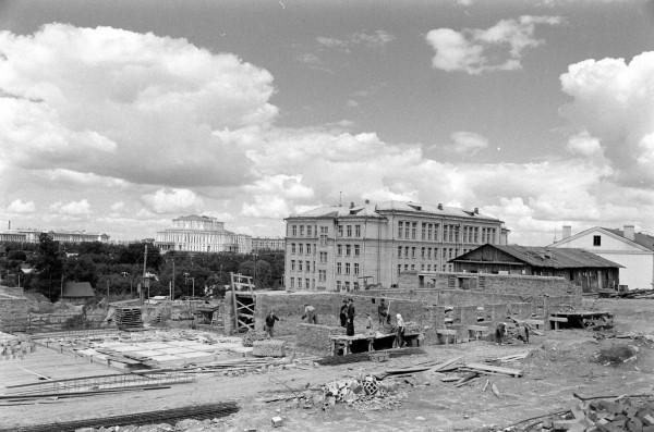 minsk_museum_vov_1960_f2