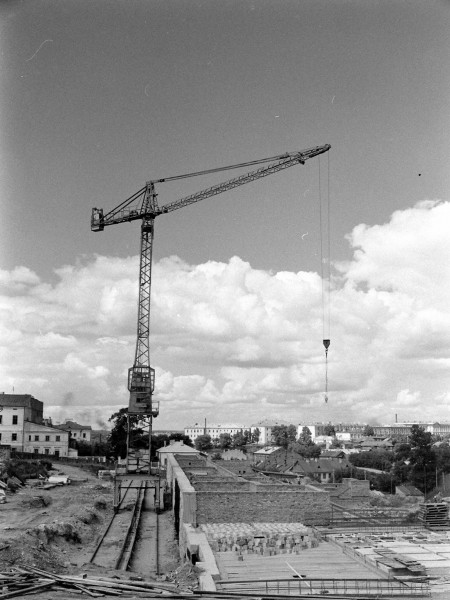 minsk_museum_vov_1960_f4