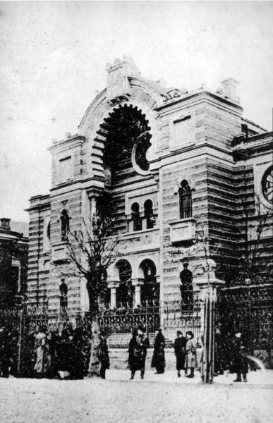 sinagoga_minsk