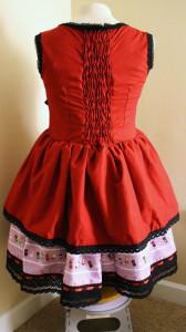 03-30-16 Lavender lolita dress 10.JPG