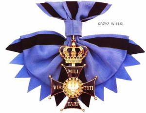 Virtuti_Militari_Grand_Cross[1]