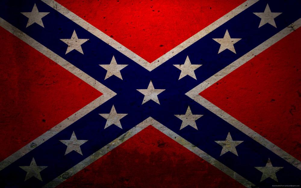 confederate-states-of-america-flag[1]