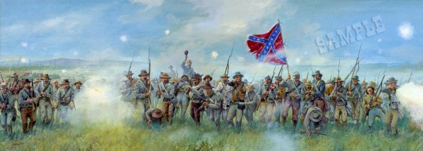 Sons_of_the_Confederacy[1]