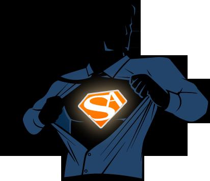 sysadmin-hero[1]