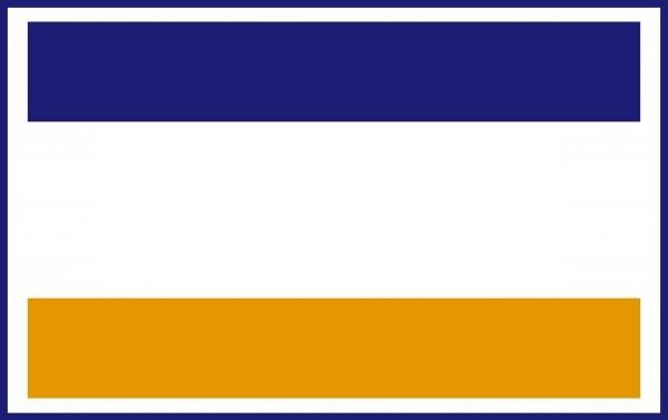 20140124090141!Logo-visa[1]