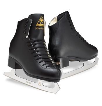 jackson_freestyle_men_s_figure_skates[1]