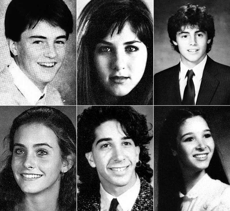A-young-Matthew-Perry-Jennifer-Aniston-Matt-LeBlanc-Courteney-Cox-David-Schwimmer-and-Lisa-Kudrow[1]