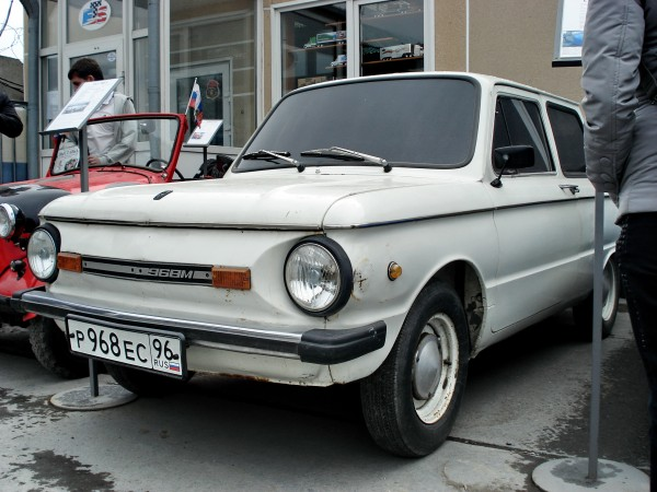 DSC05835