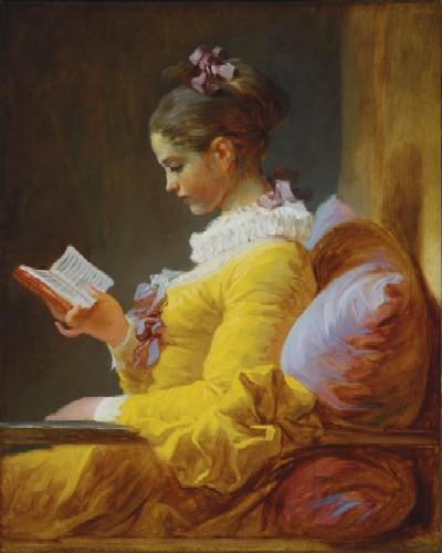 fragonard-a-young-woman-reading-1776