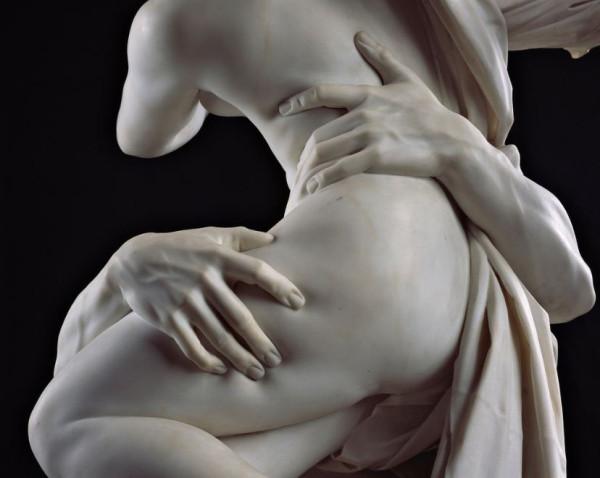 Rape-of-Proserpina-detail-1621-22