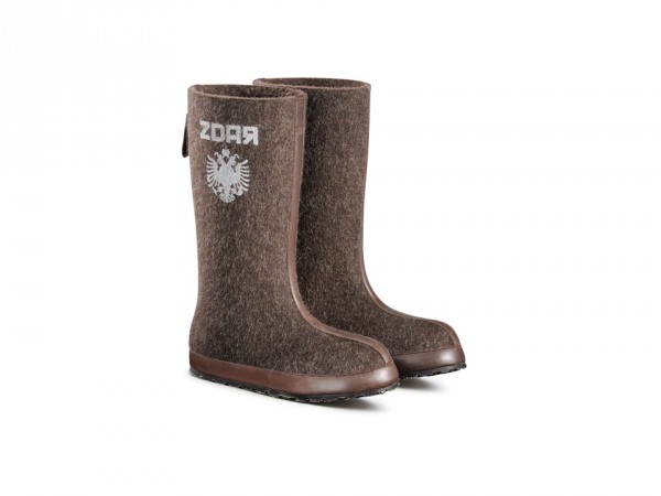 960x720-zdar-KATHARINA-coffee-PAIR-snow-winter-boots