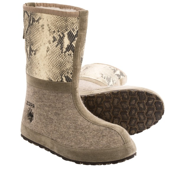 zdar-igor-winter-boots-wool-shearling-for-men-and-women-in-python~p~7500u_01~1500.2