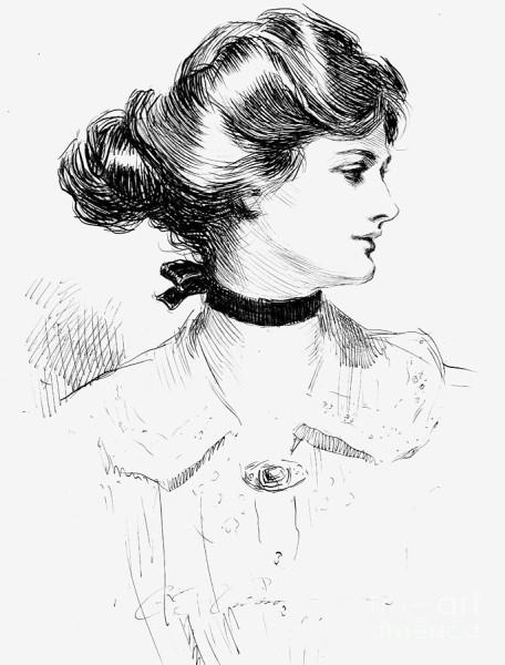 gibson-gibson-girl-1905-granger
