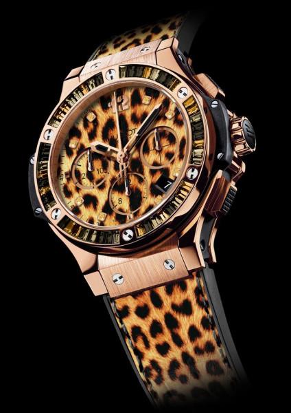 Hublot-Big-Bang-Leopard