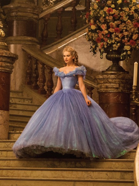 Cinderella-on-the-royal-ball-cinderella-2015-38055597-1536-2048