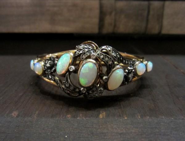 opal_bracelet