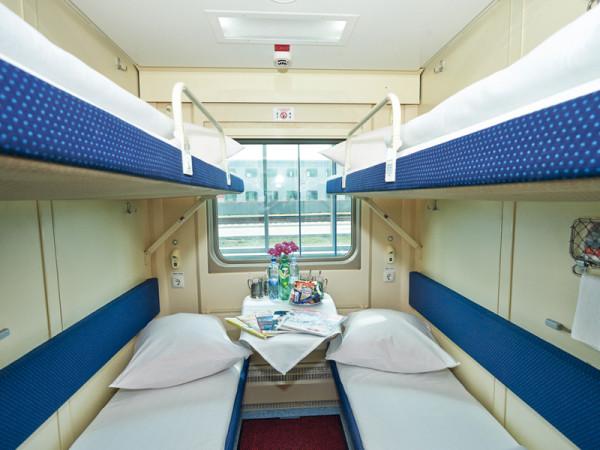 Схема двухэтажного поезда москва санкт петербург фото 349