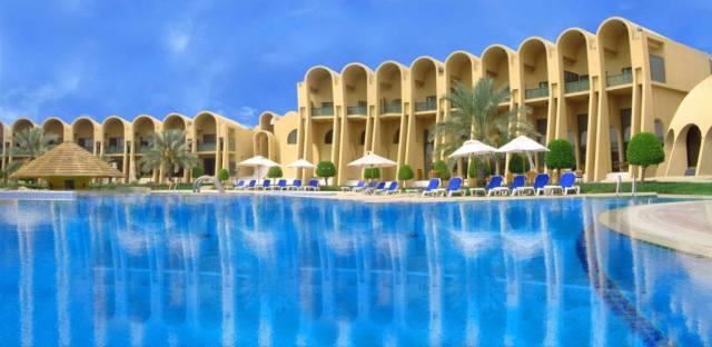 UAE_hotel_3_06