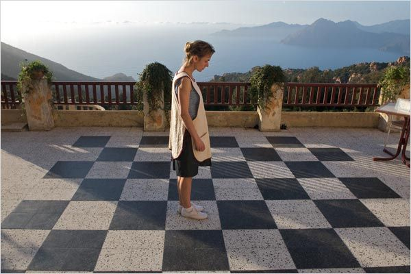 шахматистка_web