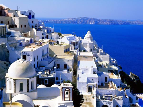 ГрецияПровославная