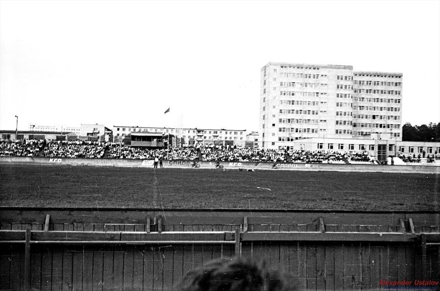 стадиона тольятти фото в