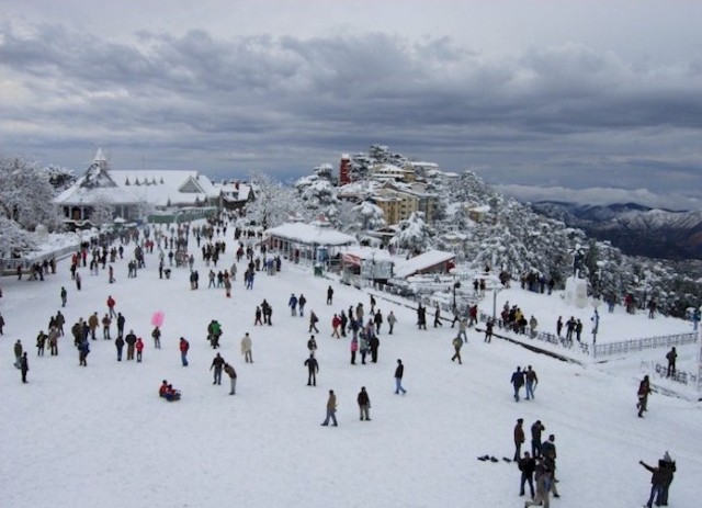 Beautiful Attractions In India Tourist Places Travel Attractions In India India Travel Blog