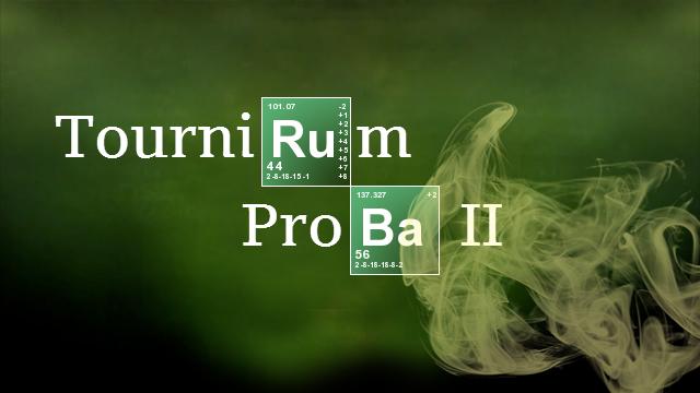 Tournirum2_logo