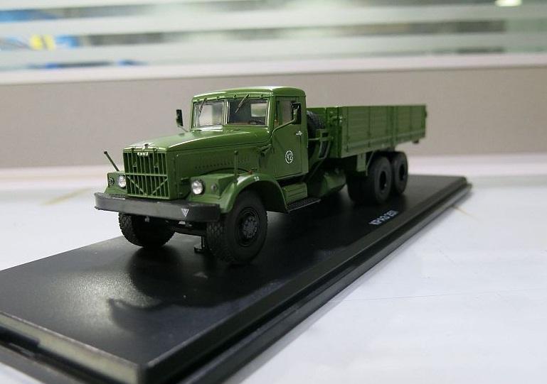 SSM257 (6)