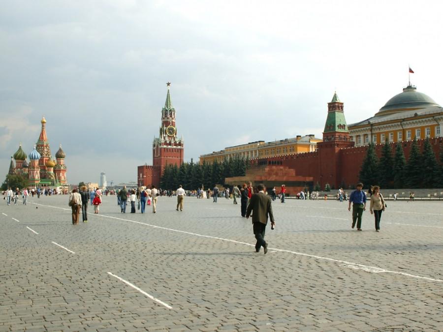 moscova-1362780716