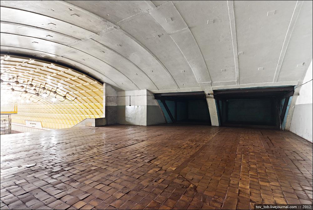 Через понад 30 років у Дніпрі відновилося будівництво метро, - Корбан - Цензор.НЕТ 8605