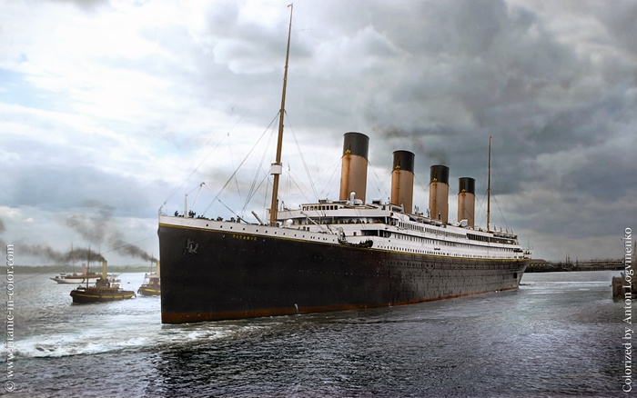 a brief history regarding the ship of dreams called titanic 1 11 history regarding mrs william bayard van rensselaer's presidency, a brief genealogy of mr van rensselaer, and researcher's notes concerning her administration.