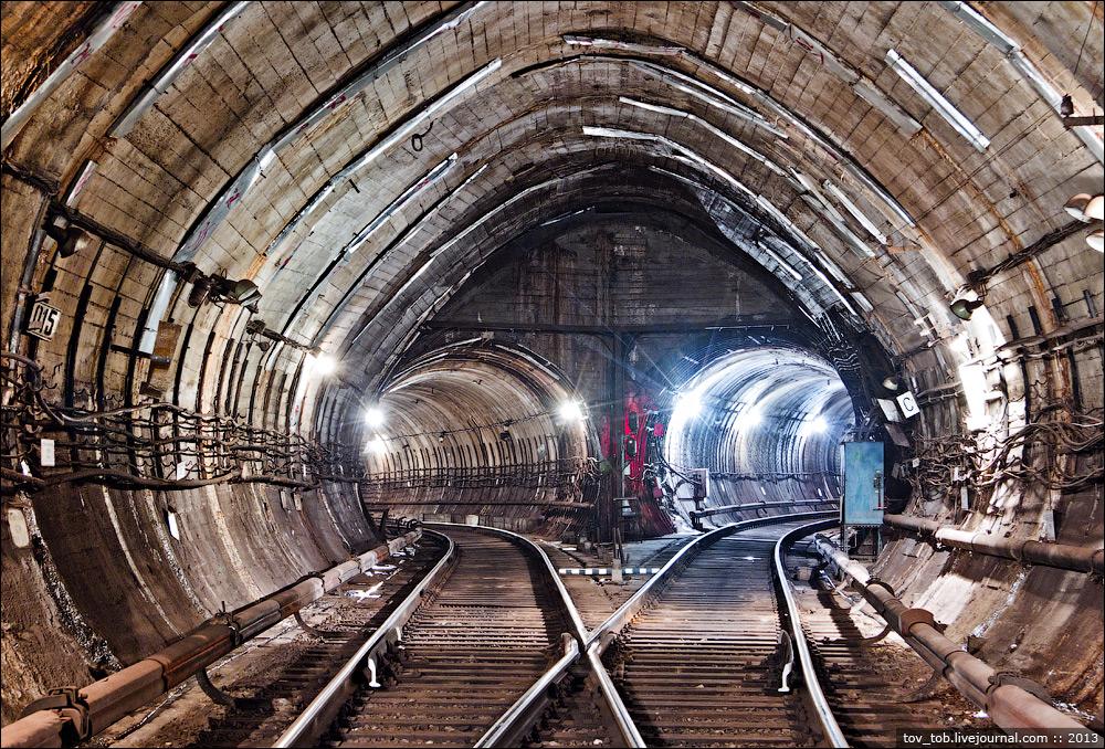 венткиоск шахты найти уже