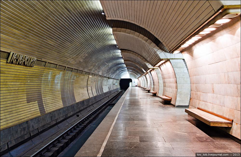 фото метро выдубичи киев имени артем раскрывается