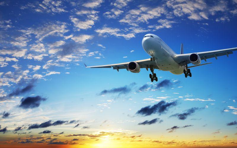 Почему не стоит летать на самолетах