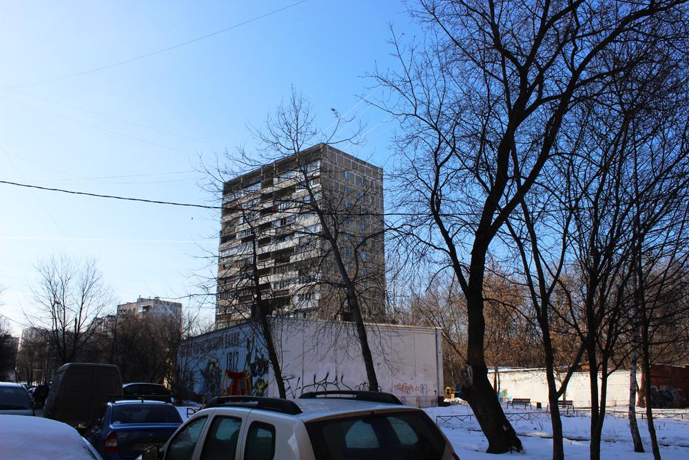 Справку из банка Тенистый проезд документы для кредита Татарская улица