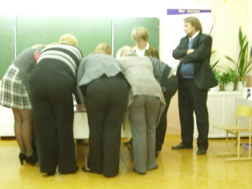 Выборы в Парламент, Беларусь