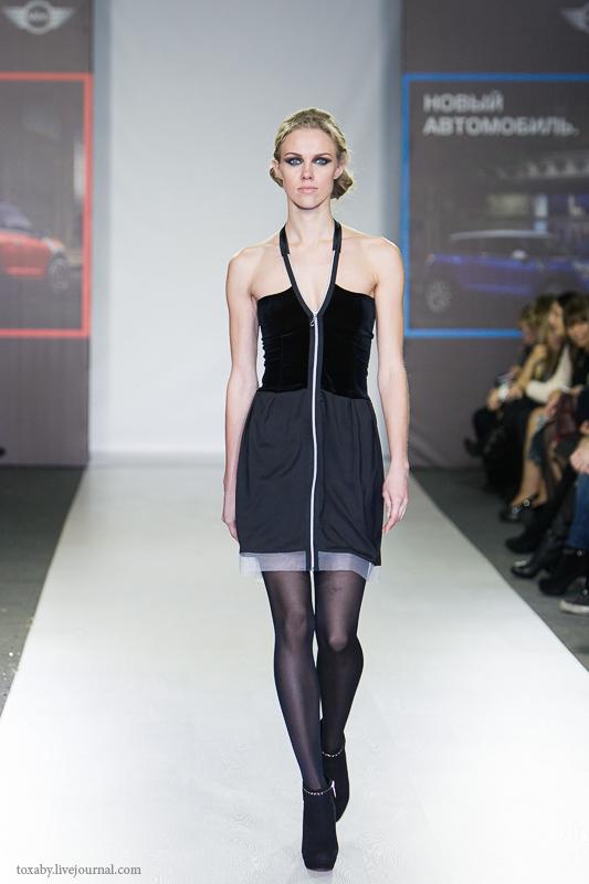Motolko_6r8b9753_MSK_Fashion_Week