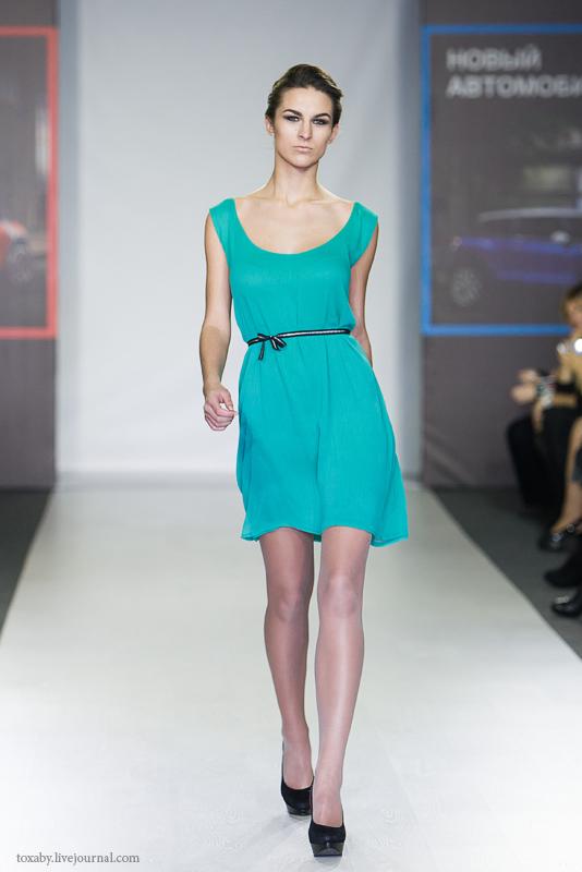 Motolko_6r8b9759_MSK_Fashion_Week