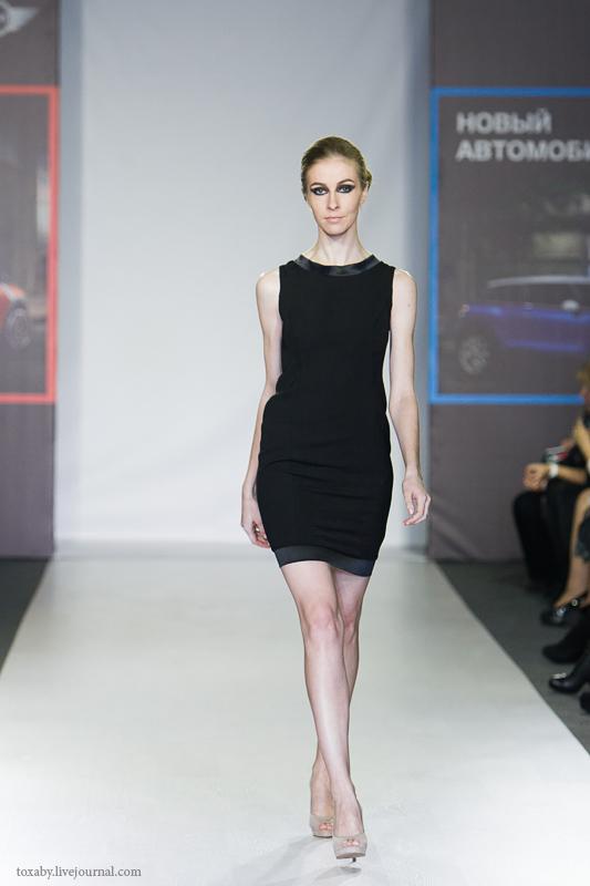 Motolko_6r8b9762_MSK_Fashion_Week