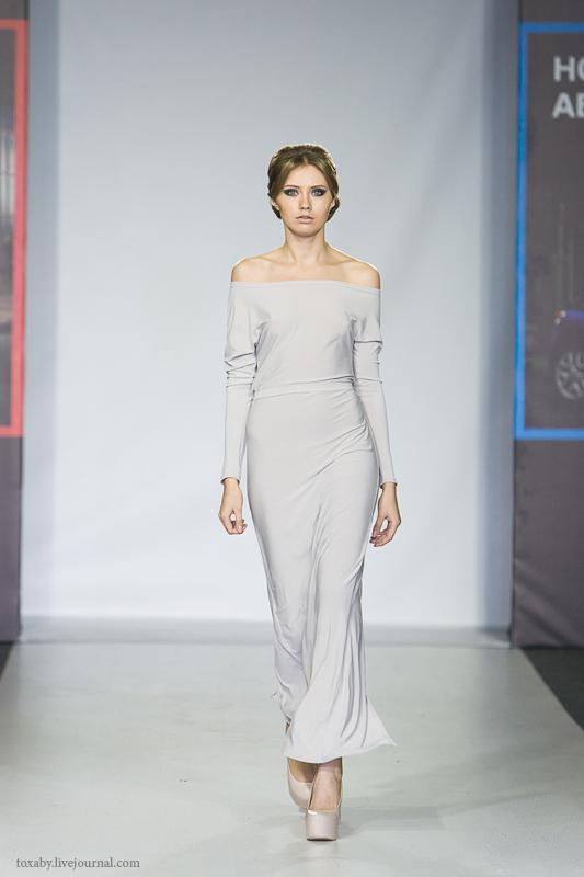 Motolko_6r8b9764_MSK_Fashion_Week